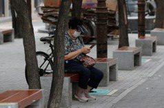 韓國新冠肺炎確診新增110例 出現疑似二次感染案例