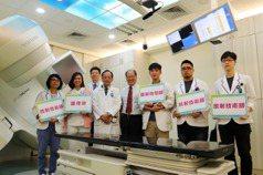 癌友迎來「盼望樓」!台東基督教醫院癌症醫療大樓今啟用