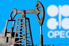 油價周線收紅 漲幅為6月以來最高