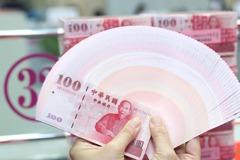 新台幣好強!壽險業匯兌成本衝1789億 「這產業」狂歡時光也將結束
