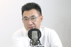 江啟臣:國民黨親美 但不代表要犧牲台灣利益