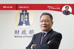 舉債快破表 給「減債部長」的3個建議