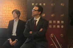 Q4全球投資展望 野村: 復甦趨勢明確 波段操作勝率高