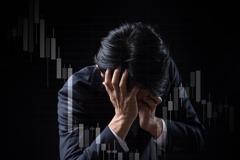 全球股市回跌投資人快逃?專家傳授16字操作心法 看好這3國股市