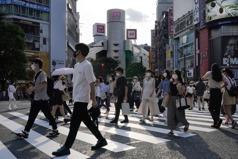 新冠肺炎血漿療法 日本將臨床研究