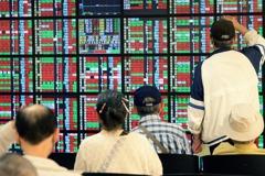 台灣50只排第7!零股族最愛買哪些個股 盤中零股交易關鍵3問答