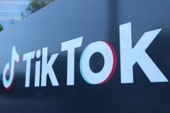聯邦法院擋下川普政府禁令 TikTok暫逃封殺命運