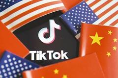TikTok暫時不用下架了!美法官阻擋川普禁令