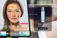 人工智慧科技獲肯定!玩美移動推出升級版AI肌膚偵測