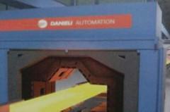 影/維修沒斷電 豐興鋼鐵技術員下半身被機台捲進宣告不治