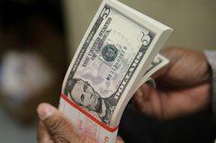 全球高收債 利差誘人