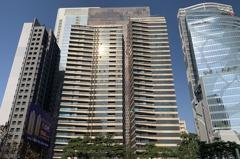 王令麟豪擲7.5億元買台中豪宅丽格 原來是這用途
