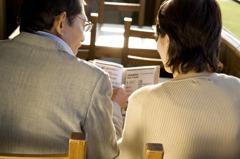 熟年離婚太可惜 離婚婦女有四成「後悔」