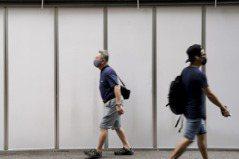 新加坡放寬邊境管制 解除越南、澳洲旅客入境限制