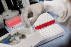 國內3支新冠肺炎疫苗 皆正式展開臨床試驗