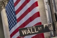 川普染疫震撼市場 那指期崩、日圓黃金上漲、油價大跌