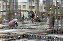 台東房產實徵成長率 全國第一