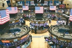 美大選逼近、多空消息錯綜 投資級債續吸睛