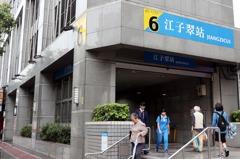 板橋捷運共構宅僅828萬元 台灣金聯釋出百戶平價宅