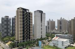 新竹東區投資風最盛 租屋族竟然這樣買房