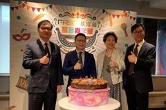 四周年慶 基富通推10月單筆申購0手續費優惠