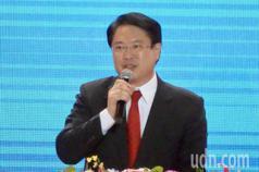國慶晚會基隆西4碼頭登場 蔡總統偕市長出席