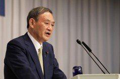 未任命學術會議會員引反彈 菅義偉不改強硬立場