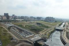 土地開發踩雷!挖到考古遺址 有建商付出3億元代價