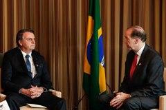 G20援助剩半年 世銀籲減免窮國債