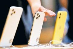 蘋果證實!iPhone 11螢幕觸控有問題 提供免費維修服務
