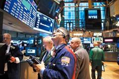 美財報季 三產業吸睛