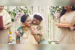 印拍攝異教婚姻廣告 引保守派反彈