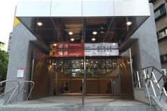 文青新景點 北捷雙連站1號出口15日起開放
