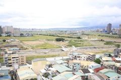 中市13期挖到遺址 地主扛3億挖掘費