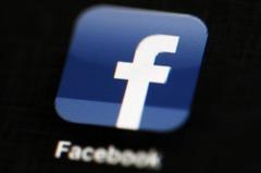 臉書撤紐西蘭前進黨粉絲專頁 黨魁嗆干預大選
