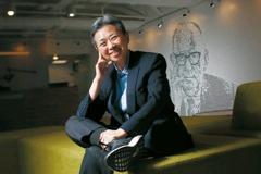 外商李奧貝納CEO黃麗燕:創造自己的品牌力 那是年輕人不會貶值的資產