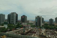搶買氣、建商報復性推案 今年北台灣推案量上看1.27兆