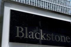 黑石集團擬以146億美元出售不動產信託基金BioMed