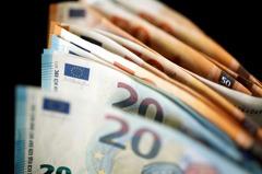歐洲ESG基金五年內將超越傳統基金 規模估達7.6兆歐元