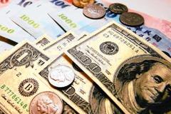 上櫃雙幣債券ETF 卡關