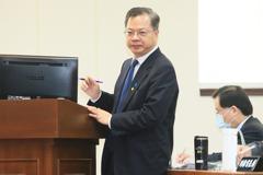 何時是政府打房時機? 龔明鑫揭觀察關鍵