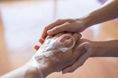 老媽照顧喪偶榮民到92歲等遺產 遺囑「沒正本」一場空