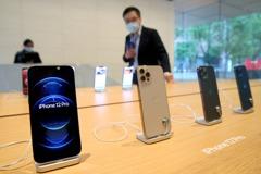 台人「工作16.7天」才能買iPhone 12 Pro 網哭:被南韓慘虐