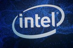 委任台積電?Intel明年初決定是否擴充7nm製程處理器產線