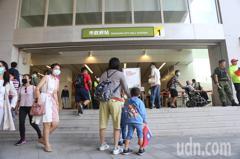 台中捷運綠線即將通車 沿線公車路網調整升級