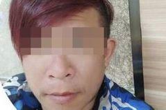影/台中15歲被載走少女找到了!男網友涉略誘罪被法辦