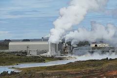 宣布零碳排卻蓋煤電場 日專家:假進展
