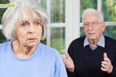 超過半數人以為失智症是正常老化 你也有錯誤觀念嗎?