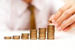 低利率環境下 該如何有效運用資金?