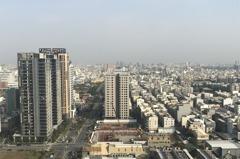 房市熱區比一比,台南、高雄最會漲